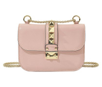 Tasche Lock Small Shoulder