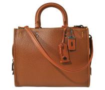Glovetan Pebble Rogue Bag