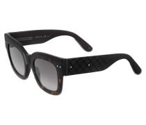 Sonnenbrille BV0007S-003