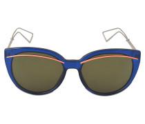 Sonnenbrille Liner