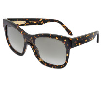 Sonnenbrille Audrey Visor