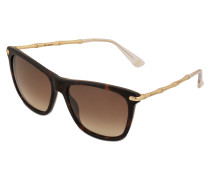 Sonnenbrille GG 3778/S