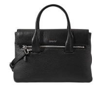 Tasche Tribeca satchel bag