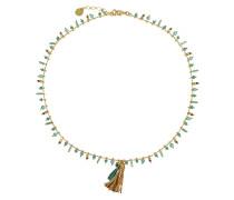 Halskette GIPSY GM O