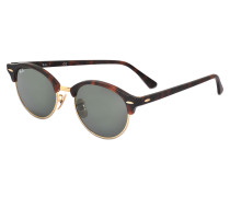 Sonnenbrille 0RB4246