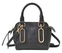Crossbody Bag Paige Mini