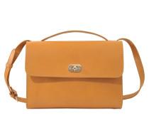 Minimal Tasche
