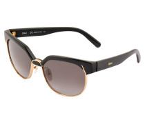 Sonnenbrille CE666S