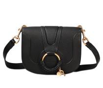 Tasche Hana small; Hana bag