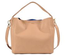 Tasche Capriccio M Hobo Bag