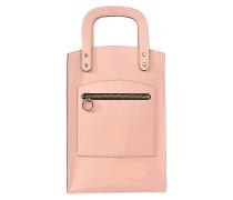 Handtasche Pop