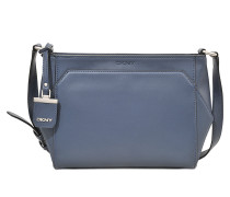 Crossbody Bag Williamsburg 3D Leather