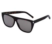 Sonnenbrille SL 1-004