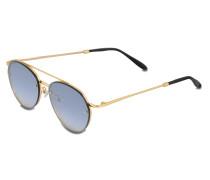 Sonnenbrille Sorpasso