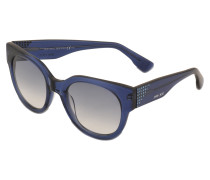 Sonnenbrille OLA/S