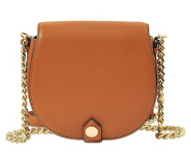 Tasche K Chain Small