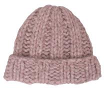 Mütze Jewel H aus Alpaka
