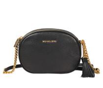 Tasche Ginny medium camera bag