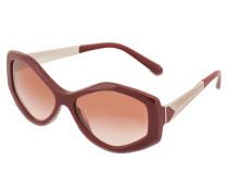 Sonnenbrille 4133