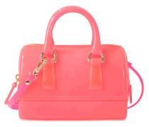 Tasche Candy sweetie mini satchel