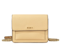 Crossbody Bag mini flap Bryant Park