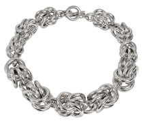 Halskette Knot
