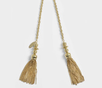 Anastasia necklace