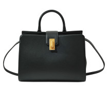 Tasche West End Large Top Handle