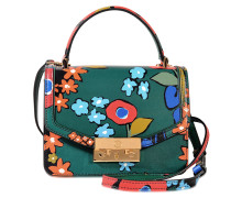 Tasche Juliette Mini Top Handle Bedruckt