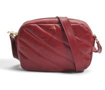 Tasche Meryl