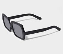 Sonnenbrille George Large