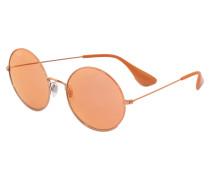 Sonnenbrille 0RB3592