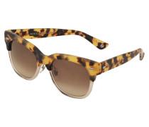 Sonnenbrille GG 3744/S