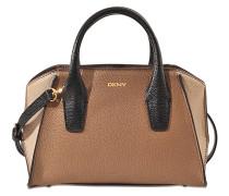 Tasche Chelsea Mini Satchel