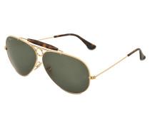Sonnenbrille 0RB3138