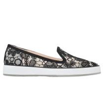 Flache Schuhe Alona