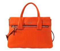 Tasche Tribeca satchel bag
