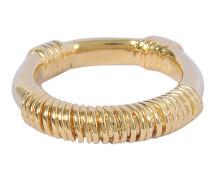 Ring Alhambra