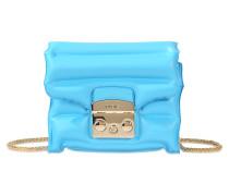 verstellbare Mini Bag Metropolis Oxygen mit Schulterriemen