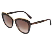 Sonnenbrille 0DG4304