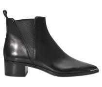 Flache Boots Jensen