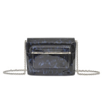MVK Medium  Bag