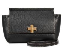Bespoke crossbody bag