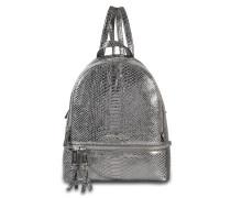 Tasche Rhea Reißverschluss MD Backpack