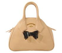 Handtasche Somerset