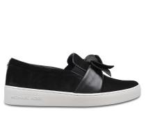 Slip-on Sneaker Willa
