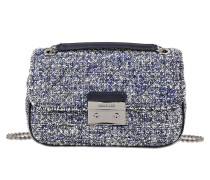 Sloan large Chain Schultertasche