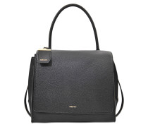 Tasche Chelsea Flap Top Handle