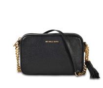 Tasche Ginny MD Camera Bag