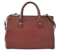 Shopper Luxury Staple M-C